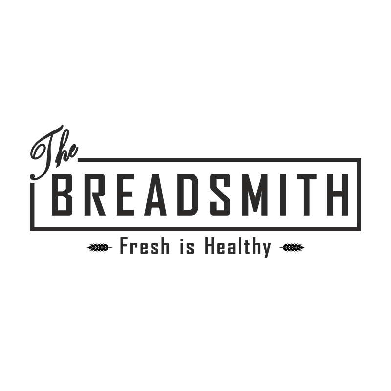 The Breadsmith