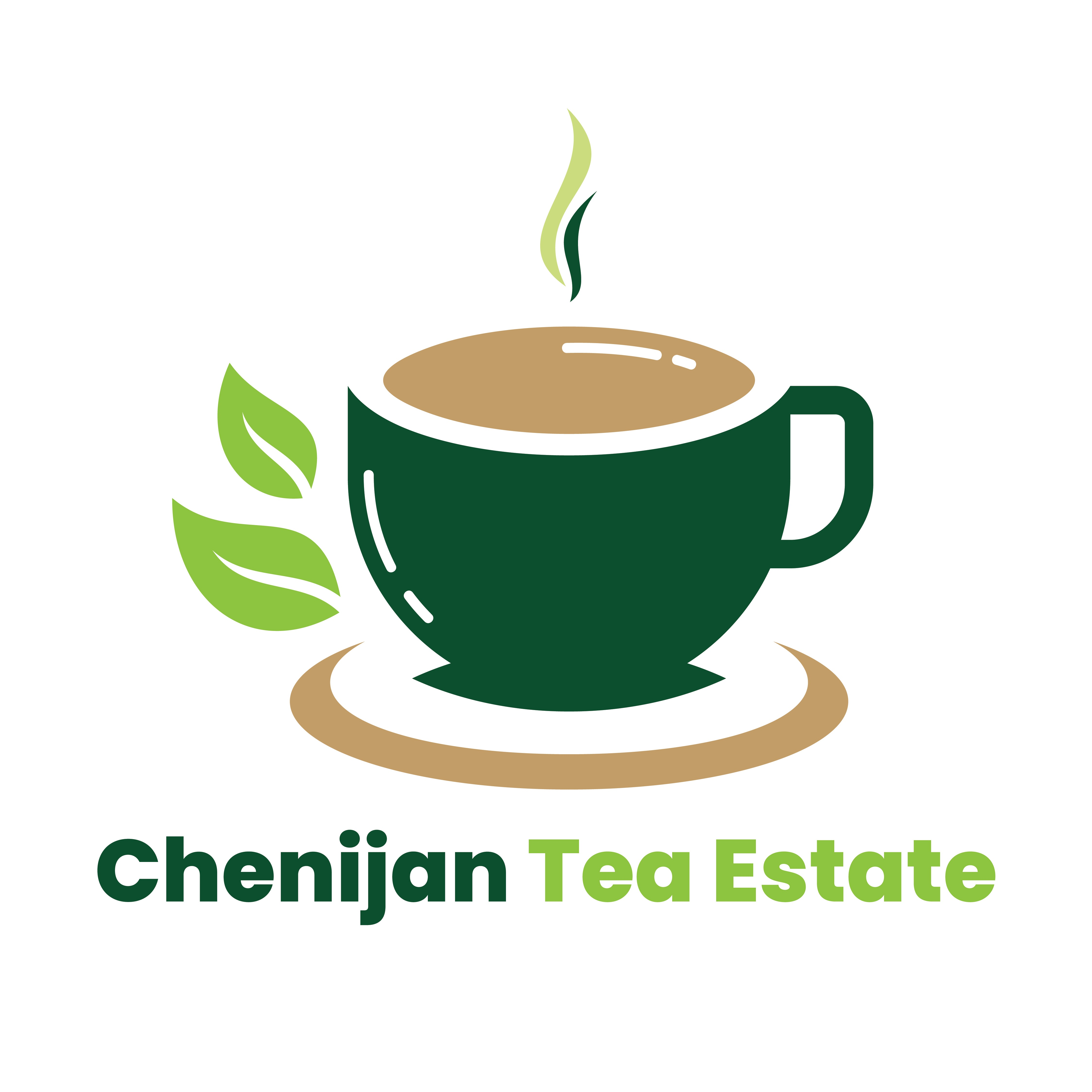 Chenijan Tea Estate