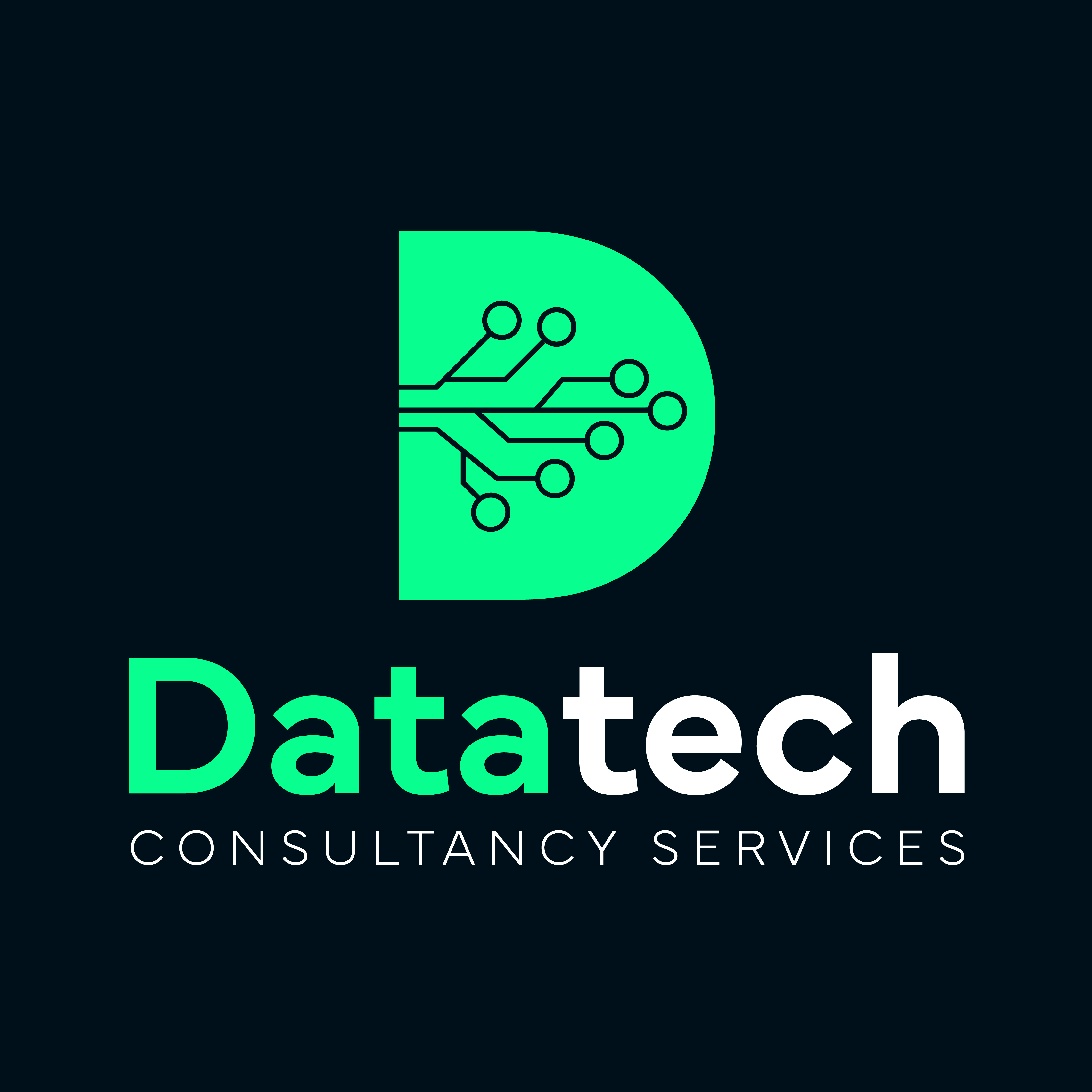 Datatech Consultancy Services