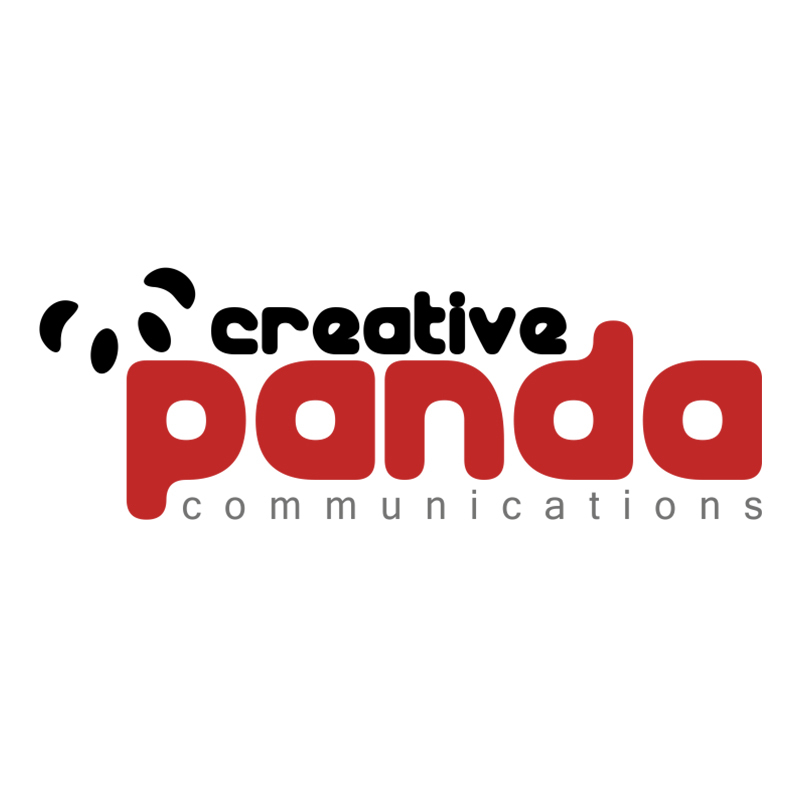 Creative Panda Communications